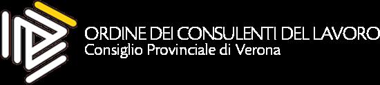 Consulenti del Lavoro Verona